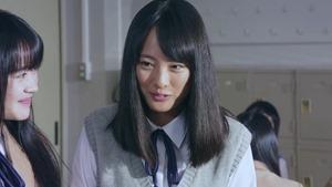 [MagicStar] Youkai Ningen Bela ~Episode.0 (Zero)~ EP05 [WEBDL] [1080p].mkv - 02;35;38.896