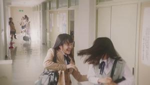 [MagicStar] Youkai Ningen Bela ~Episode.0 (Zero)~ EP06 [WEBDL] [1080p].mkv - 03;20;30.190
