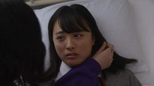 [MagicStar] Youkai Ningen Bela ~Episode.0 (Zero)~ EP06 [WEBDL] [1080p].mkv - 04;00;28.697