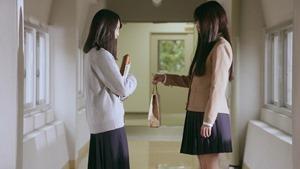 [MagicStar] Youkai Ningen Bela ~Episode.0 (Zero)~ EP06 [WEBDL] [1080p].mkv - 10;55;31.357