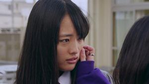 [MagicStar] Youkai Ningen Bela ~Episode.0 (Zero)~ EP09 [WEBDL] [1080p].mkv - 11;02;50.408