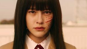 [MagicStar] Youkai Ningen Bela ~Episode.0 (Zero)~ EP10 END [WEBDL] [1080p].mkv - 09;20;03.076