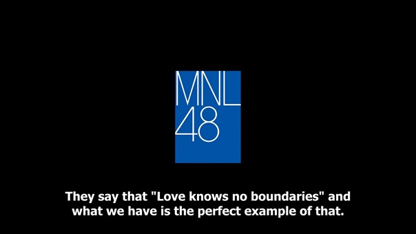 MNL48 Presents Bye, Us Episode 1  Love You (With Eng Subs).mkv - 00;03;15.760