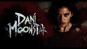 The New Mutants   Meet Dani Moonstar   20th Century Studios.mkv - 00;08;14.454