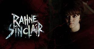 The New Mutants - Meet Rahne Sinclair - 20th Century Studios.mp4 - 00;07;16.100