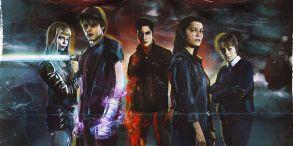 new-mutants-fan-poster-header
