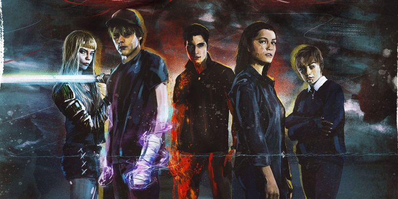 new-mutants-fan-poster-header