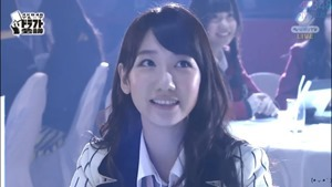 131110-tvakb48-mp4-00271