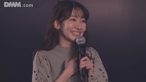 AKB48 200830 Kawamoto Saya Graduation Performance LOD 1900 1080p DMM HD.mp4_snapshot_01.01.47.048