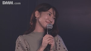 AKB48 200830 Kawamoto Saya Graduation Performance LOD 1900 1080p DMM HD.mp4_snapshot_01.03.09.293