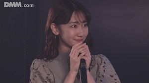 AKB48 200830 Kawamoto Saya Graduation Performance LOD 1900 1080p DMM HD.mp4_snapshot_01.03.53.925