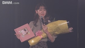 AKB48 200830 Kawamoto Saya Graduation Performance LOD 1900 1080p DMM HD.mp4_snapshot_01.05.36.762