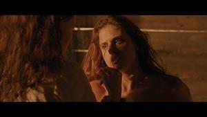 Horror Short Film -La Sirena- (UNCENSORED) - ALTER.mp4_snapshot_07.08.483
