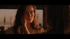 Horror Short Film -La Sirena- (UNCENSORED) - ALTER.mp4_snapshot_08.17.666