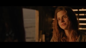 Horror Short Film -La Sirena- (UNCENSORED) - ALTER.mp4_snapshot_09.21.580