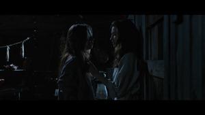 Horror Short Film -La Sirena- (UNCENSORED) - ALTER.mp4_snapshot_18.59.393