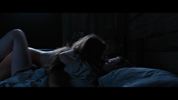 Horror Short Film -La Sirena- (UNCENSORED) - ALTER.mp4_snapshot_20.05.374