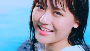 "=LOVE(イコールラブ) _  青春""サブリミナル""【MV full】.mkv_snapshot_01.26.439"