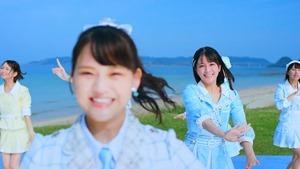 "=LOVE(イコールラブ) _  青春""サブリミナル""【MV full】.mkv_snapshot_01.50.767"