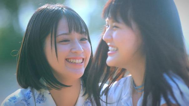 "=LOVE(イコールラブ) _  青春""サブリミナル""【MV full】.mkv_snapshot_02.48.947"