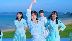"=LOVE(イコールラブ) _  青春""サブリミナル""【MV full】.mkv_snapshot_03.33.225"