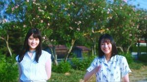 "=LOVE(イコールラブ) _  青春""サブリミナル""【MV full】.mkv_snapshot_05.13.317"