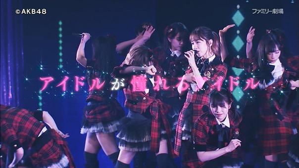 201025 AKB48 Nemousu TV Season 34 ep08.ts - 01;41;44.845
