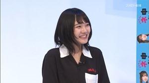 201025 AKB48 Nemousu TV Season 34 ep08.ts - 04;10;45.016