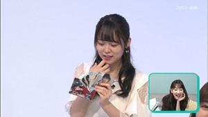 201025 AKB48 Nemousu TV Season 34 ep08.ts - 06;07;41.905