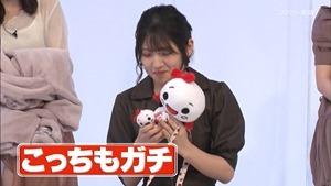 201025 AKB48 Nemousu TV Season 34 ep08.ts - 06;23;56.022