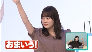 201025 AKB48 Nemousu TV Season 34 ep08.ts - 08;36;00.607