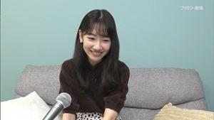 201101 AKB48 Nemousu TV Season 34 ep09 (Final).ts - 01;51;12.525