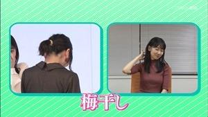 201101 AKB48 Nemousu TV Season 34 ep09 (Final).ts - 02;22;34.071