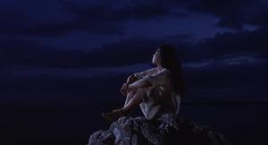 A Midsummer Okinawaian Dream.mkv_snapshot_00.49.37.681