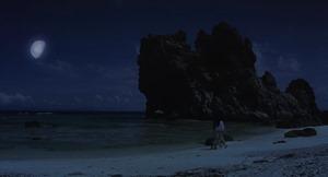 A Midsummer Okinawaian Dream.mkv_snapshot_01.22.41.570
