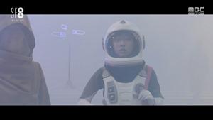 SF8 E03 Joan's Galaxy 시네마틱드라마 .200828.720p-NEXT.mp4_snapshot_04.02.753