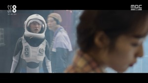 SF8 E03 Joan's Galaxy 시네마틱드라마 .200828.720p-NEXT.mp4_snapshot_11.49.171