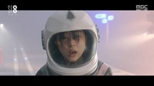 SF8 E03 Joan's Galaxy 시네마틱드라마 .200828.720p-NEXT.mp4_snapshot_16.13.195