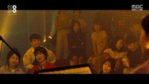 SF8 E03 Joan's Galaxy 시네마틱드라마 .200828.720p-NEXT.mp4_snapshot_26.21.595