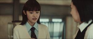 tokyo.ghoul.2017.1080p.bluray.x264-regret.mkv_snapshot_00.55.46.265