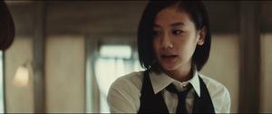 tokyo.ghoul.2017.1080p.bluray.x264-regret.mkv_snapshot_00.55.51.052