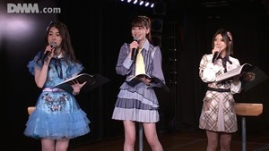 AKB48 201208 15th Anniversary Live Streaming LOD 1800 1080p DMM HD.mp4_snapshot_00.09.49.827