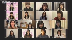 AKB48 201208 15th Anniversary Live Streaming LOD 1800 1080p DMM HD.mp4_snapshot_00.21.44.900