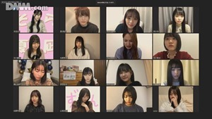 AKB48 201208 15th Anniversary Live Streaming LOD 1800 1080p DMM HD.mp4_snapshot_00.29.10.194