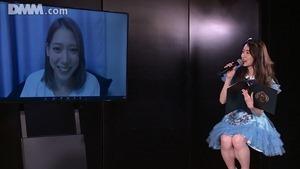 AKB48 201208 15th Anniversary Live Streaming LOD 1800 1080p DMM HD.mp4_snapshot_00.36.45.182