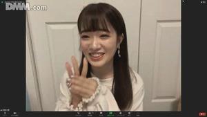 AKB48 201208 15th Anniversary Live Streaming LOD 1800 1080p DMM HD.mp4_snapshot_00.40.30.329