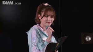 AKB48 201208 15th Anniversary Live Streaming LOD 1800 1080p DMM HD.mp4_snapshot_00.41.15.356