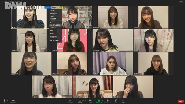 AKB48 201208 15th Anniversary Live Streaming LOD 1800 1080p DMM HD.mp4_snapshot_00.41.17.909