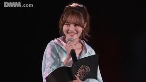 AKB48 201208 15th Anniversary Live Streaming LOD 1800 1080p DMM HD.mp4_snapshot_00.41.19.621
