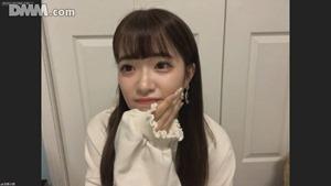 AKB48 201208 15th Anniversary Live Streaming LOD 1800 1080p DMM HD.mp4_snapshot_00.41.43.114